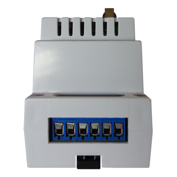 data logger 3xs0-gsm (side2)